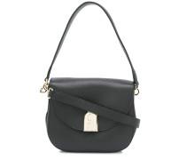 'Sleek' Handtasche