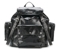 Noe backpack