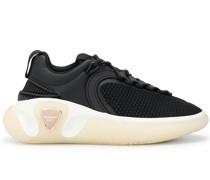 'B-Runner' Sneakers