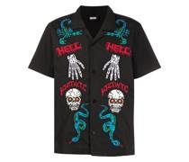 'Monster' Hemd