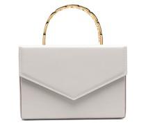 'Pernille' Handtasche