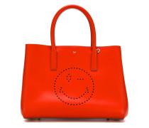 Kleine 'Ebury' Handtasche