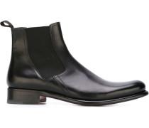 Klassische Chelsea-Boots - men - Leder - 8.5