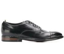 'Emory' Derby-Schuhe