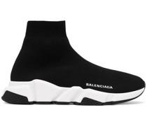 Speed LT High-Top-Sneakers