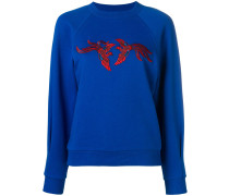 'Flying Phoenix' Sweatshirt