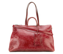 Große 'Gluc' Handtasche