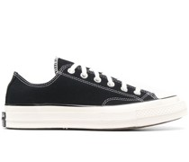 Chuck 70 Canvas-Sneakers