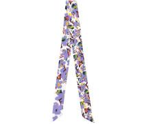 'Rainbow' scarf
