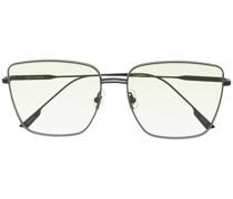 Bella M01 Sonnenbrille