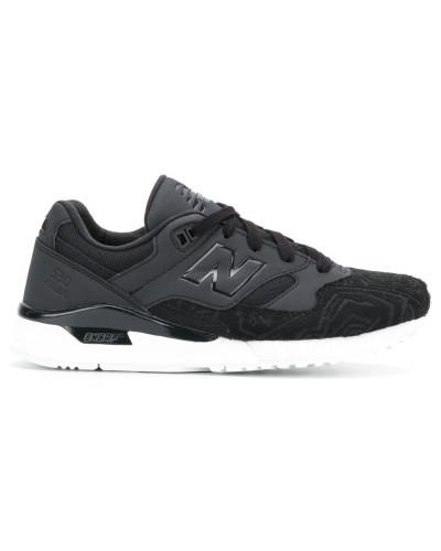 '530 90s' Sneakers