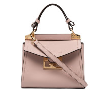 'Mystic' Mini-Tasche