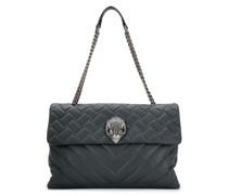 'XXL Kensington' Handtasche