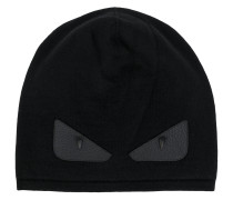 "Beanie im ""Bag Bugs""-Design"