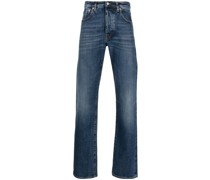 John straight leg jeans