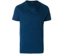 'Thom' T-Shirt