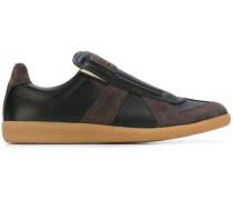 'Replica' Sneakers - men