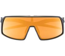 Sutro Shield-Sonnenbrille