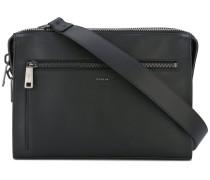 Laptoptasche mit Reißverschlussfach - men