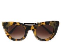 'Divinity' Sonnenbrille