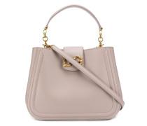 'DG Amore' Handtasche
