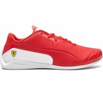 Ferrari Drift Cat 8 Sneakers