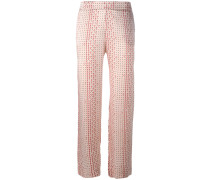 'Modern' Pyjamahose