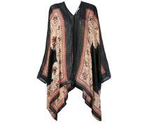 Mab kimono