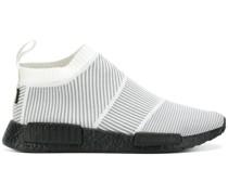 ' Originals NMD_CS1 GTX PK' Sneakers