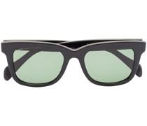 Viator Scount Sonnenbrille