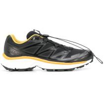x Salomon S/Lab Sneakers