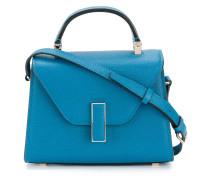 Micro 'Iside' Handtasche