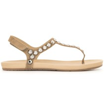 Judith T-bar sandals