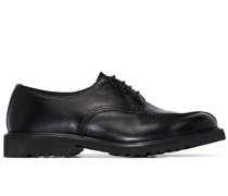 'Kilsby Apron Olivvia' Derby-Schuhe
