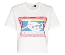 Ria T-Shirt