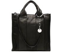 'Haunya' Handtasche