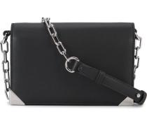 'Prisma' Portemonnaie