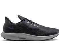 'Air Zoom Pegasus 35' Sneakers