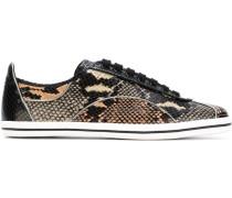 'Greenwich Retro' Sneakers