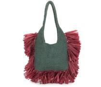 'Bora Bora' Handtasche