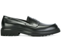 'Chile' Penny-Loafer