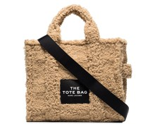 'The Traveller Teddy' Handtasche