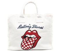 Rolling Stones Handtasche