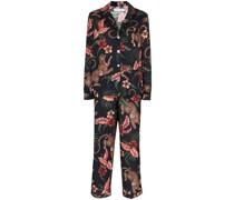 'Soleia' Pyjama