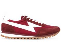 'Lightning Bold' Sneakers