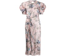 'Pippa' Kleid