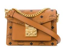 'Patricia Visetos' Handtasche