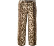 'Coleo' pants