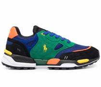 JGR PP Sneakers