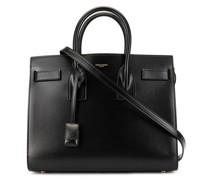 'Sac du Jour' Handtasche